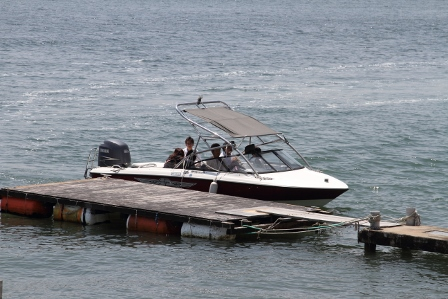 浜名湖BANANA30