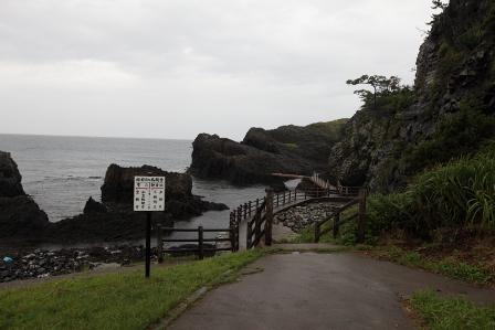 越前松島23