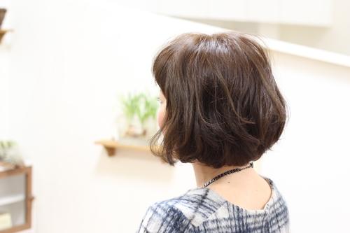 平澤さん3