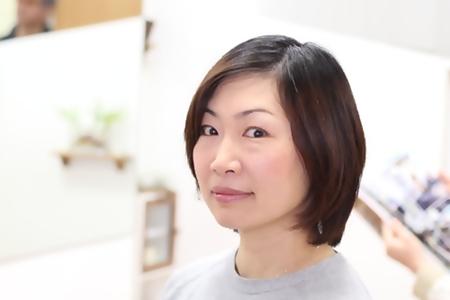 田中さん4
