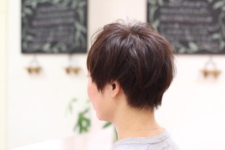 田中さん2