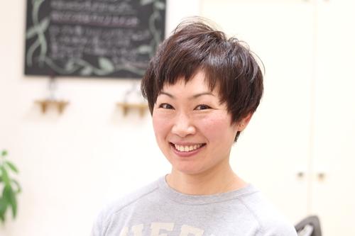 田中さん3