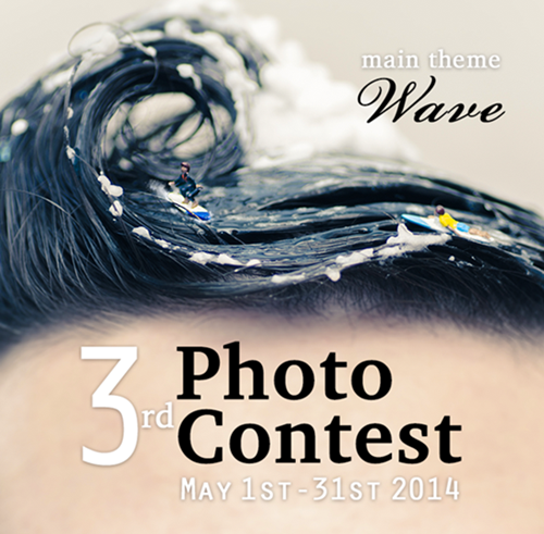 PhotoCON-facebook_20140326094419405.png