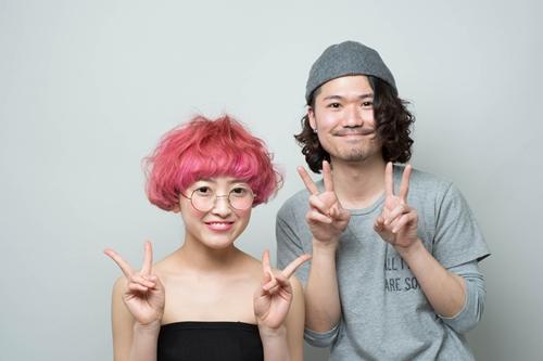 kiyo_a.jpg