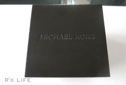 Michael-Kors01.jpg