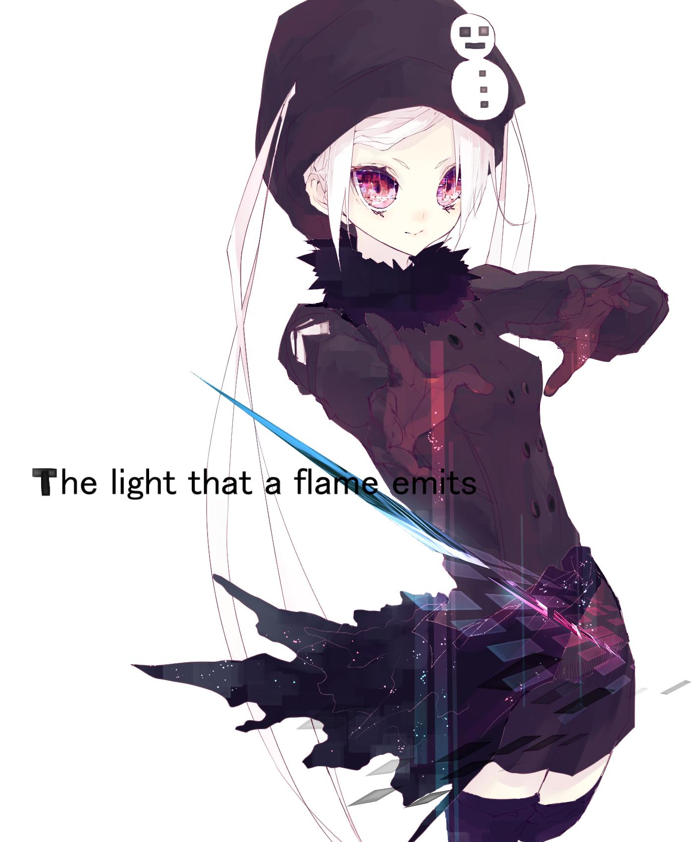 魔女さん2