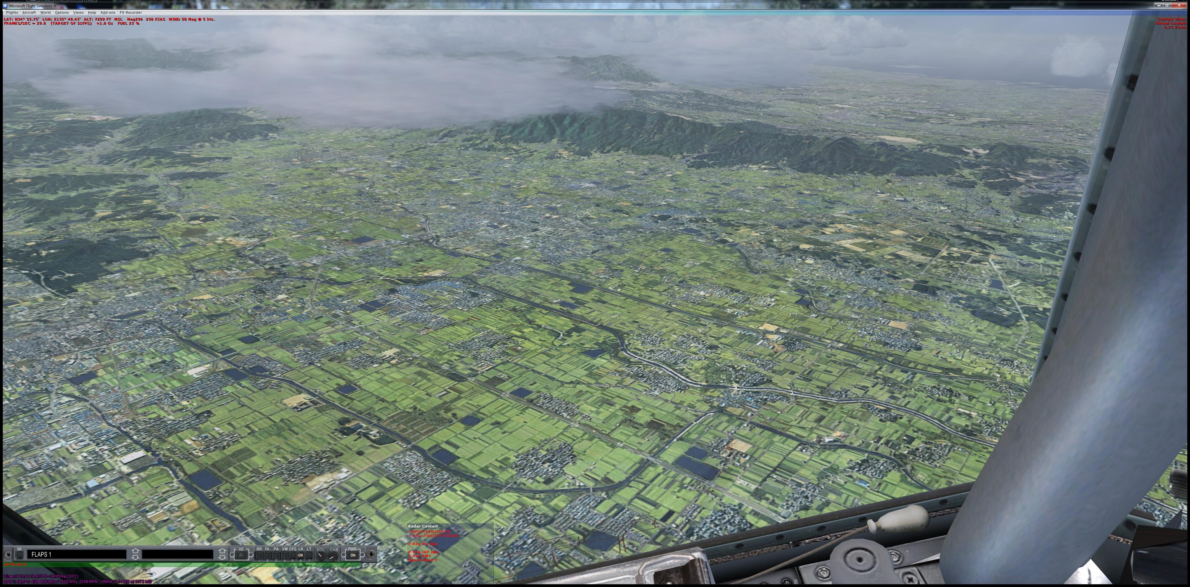 Screenshots-20.jpg