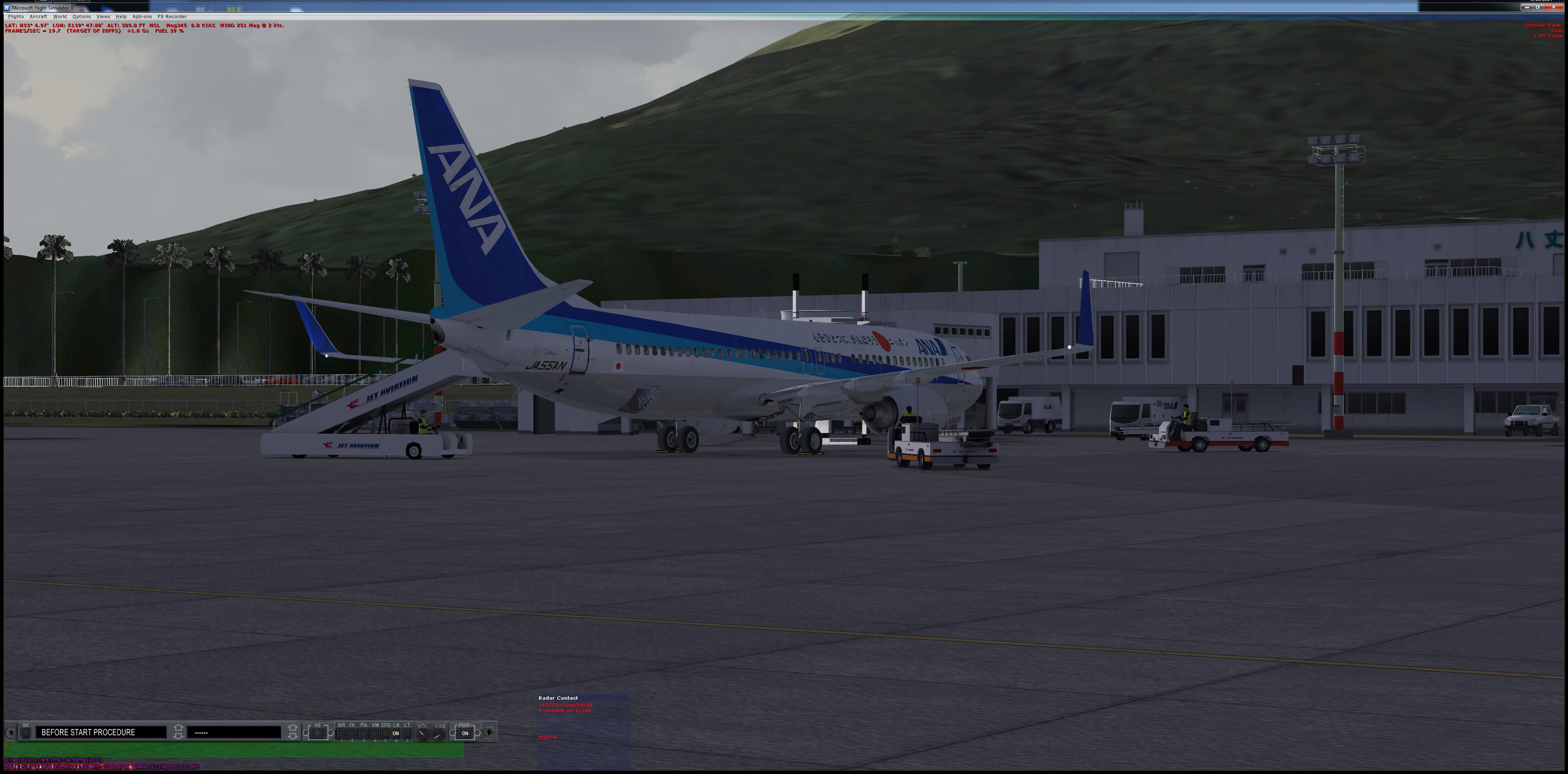 Screenshots2-02.jpg