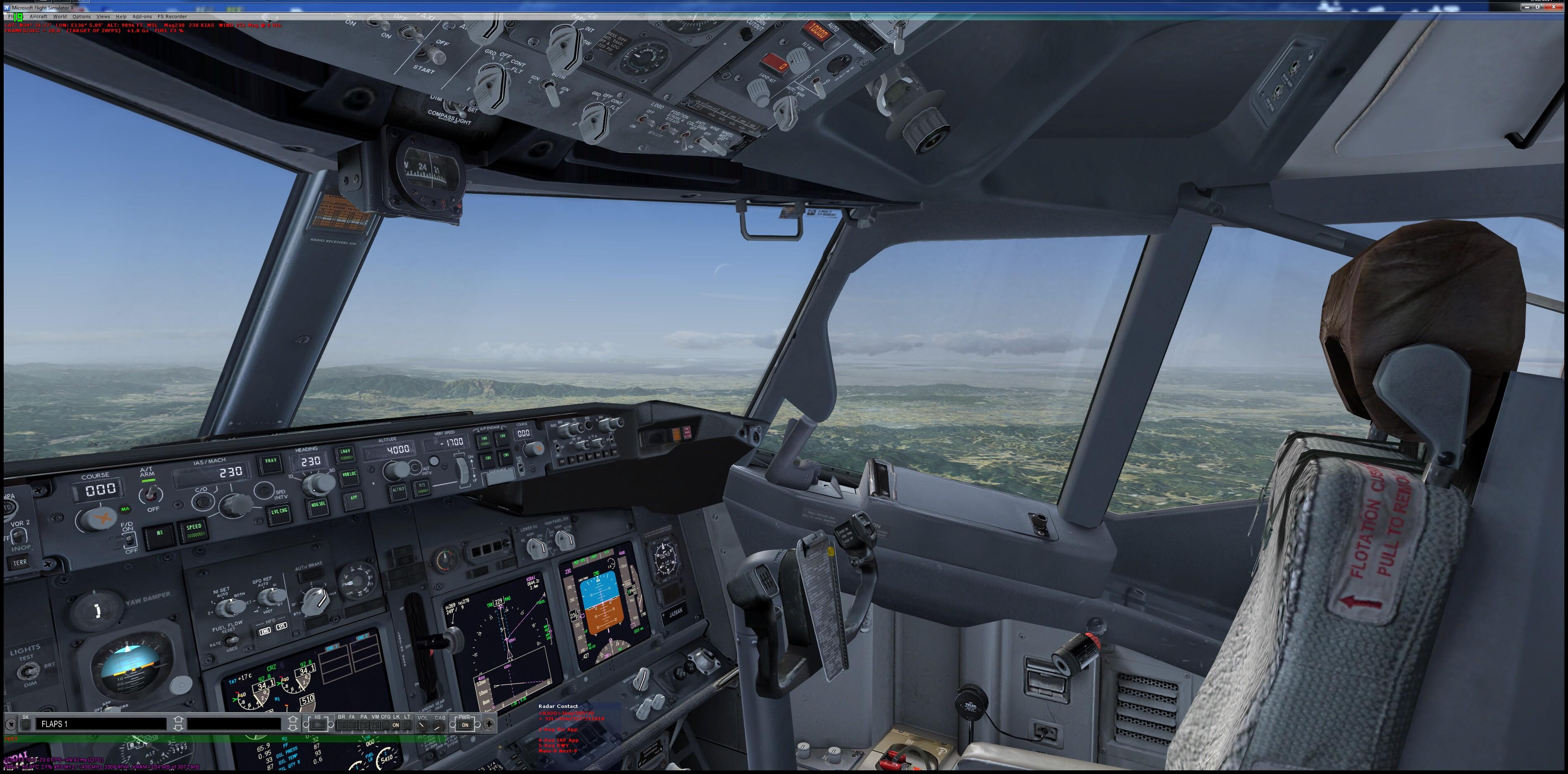 ScreenshotsOO-07.jpg