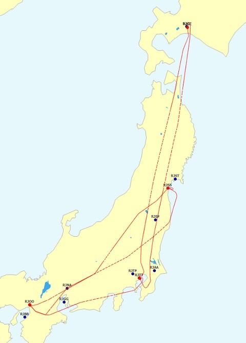 route_20140921161236586.jpg