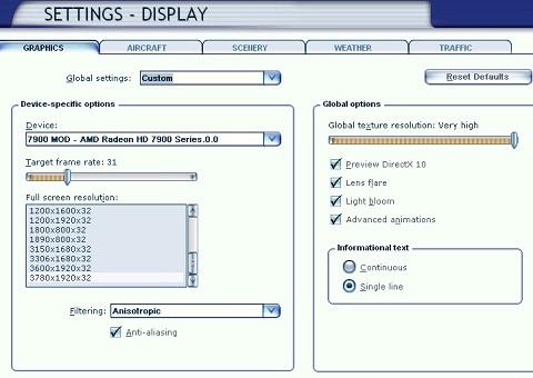 setting2.jpg