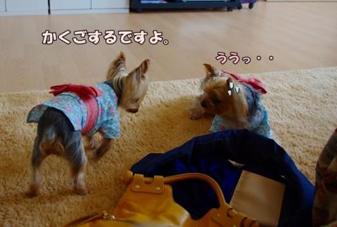 長崎へ2014-06-16⑨