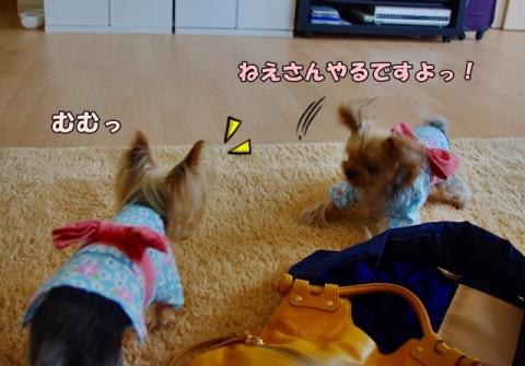 長崎へ2014-06-16⑧