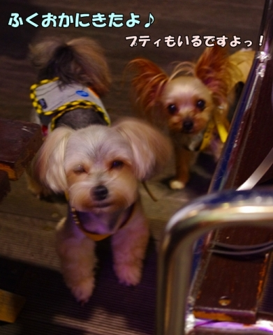 福岡経由で長崎へ①