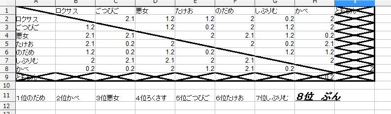 2e838f49762caca121cf20e86a86df43.png