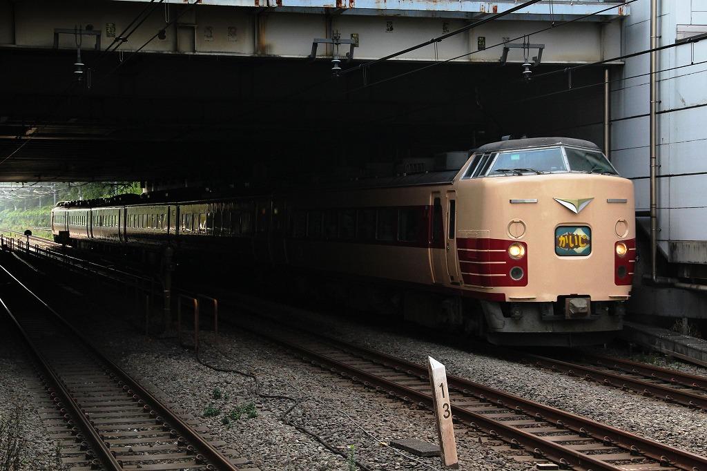IMG_4503(トリミング・レタッチ)