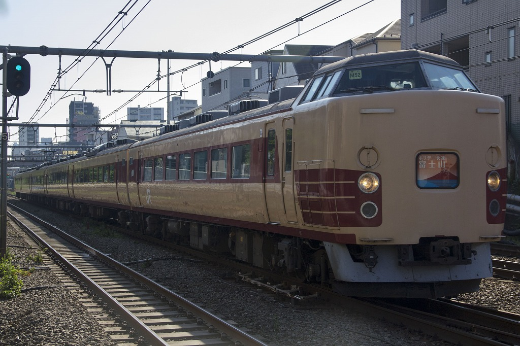 IMG_4668(トリミング・レタッチ・弱スポ修)