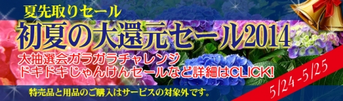banner_earlysummer-ba1b8.jpg