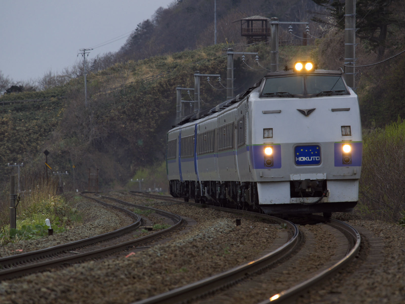 P4301107.jpg