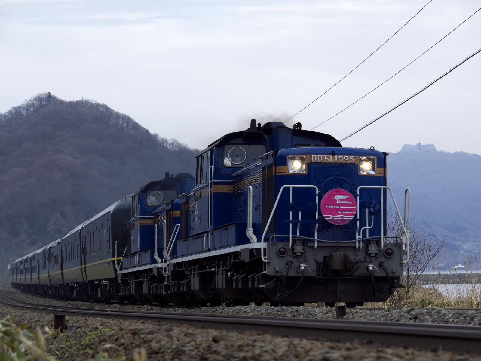 P4301134.jpg