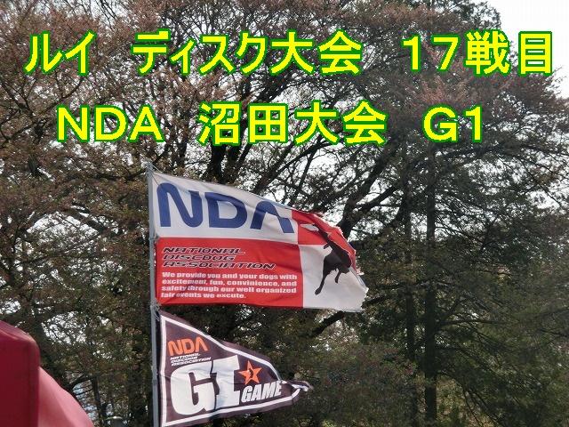 N numata2014 4 27 (7)
