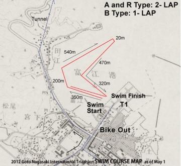 2012swimmap.jpg