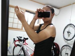 20140824125729c59.jpg