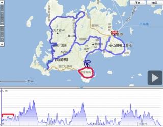 bikeroot01.jpg