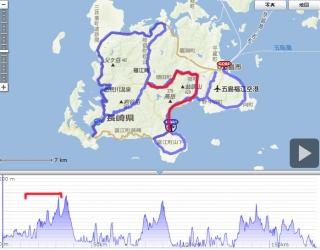 bikeroot02.jpg