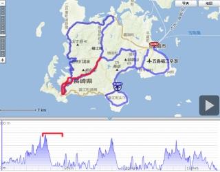 bikeroot03.jpg