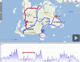 bikeroot04.jpg