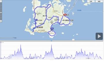goto-bike_20140414054820ac6.jpg