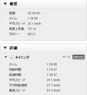 maishima-bike03.jpg