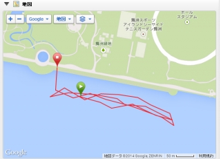 maishima-swim01.jpg