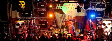 hard-rock-cafe-las-vegas-6.jpg