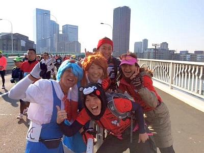 tokyo2014_006.jpg