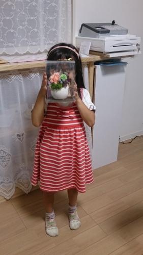 うふふDSC_3351