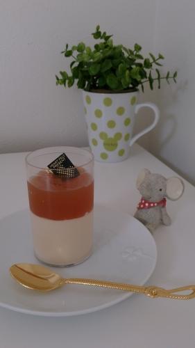 DSC_3605紅茶