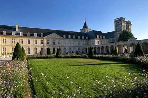 カン女子修道院