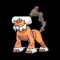 霊獣ランドロス