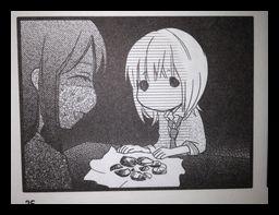 恋愛ラボ 10巻