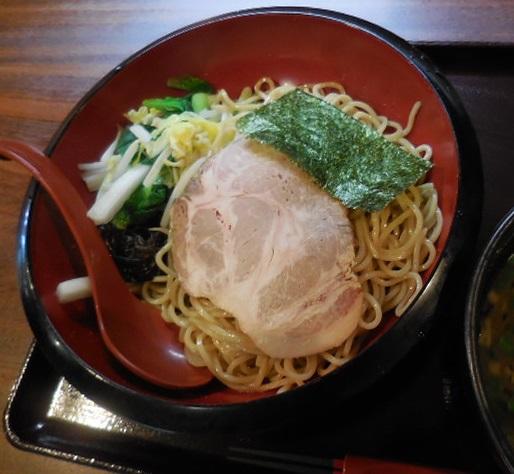 531-ikkoya10.jpg