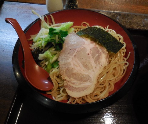 531-ikkoya14.jpg