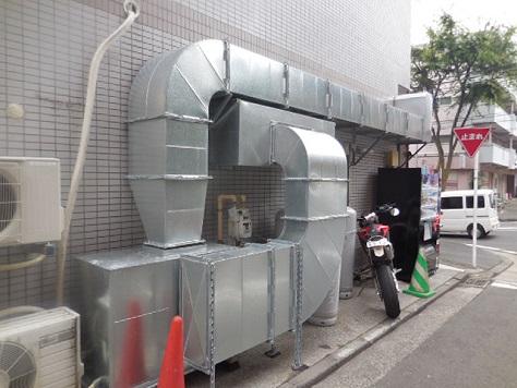 garaku-moc24.jpg