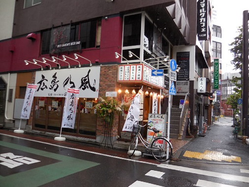 hirosima-k2.jpg