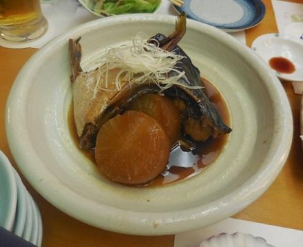 hokkai-shoya10.jpg