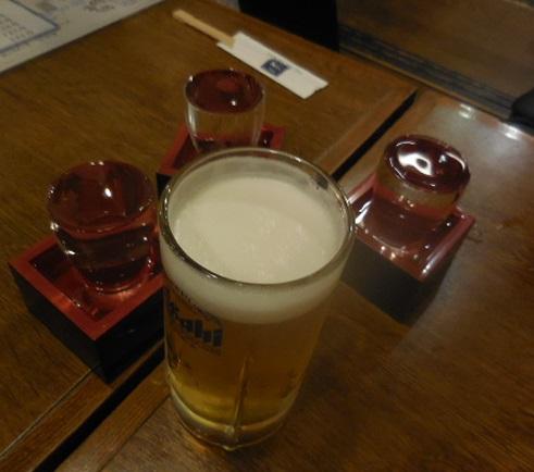 i-kosugi11.jpg