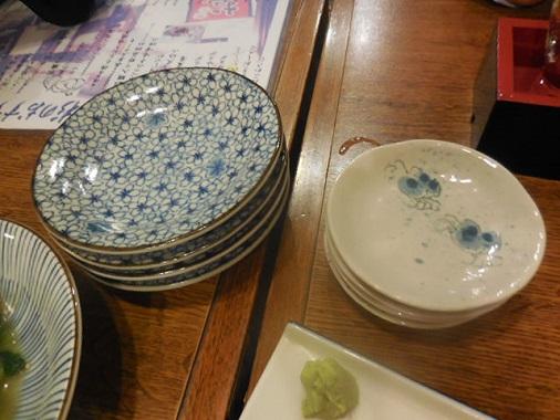 i-kosugi14.jpg
