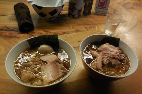 ichi-ban25.jpg