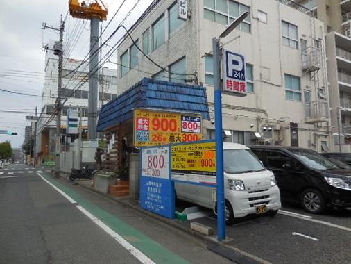 ichi-an3.jpg
